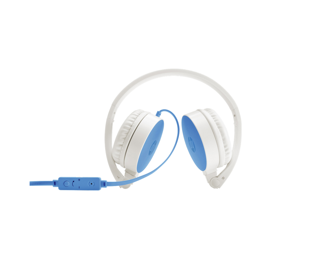 Tai nghe có dây HP H2800