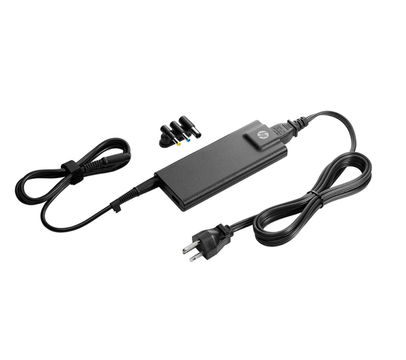 Sạc máy tính HP 90W Slim AC Adapter (H6Y83AA)