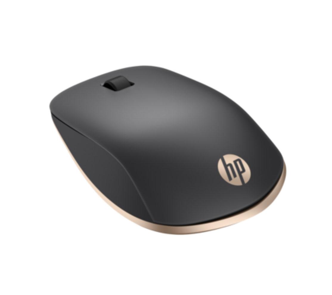 Chuột không dây HP Z5000 - W2Q00AA