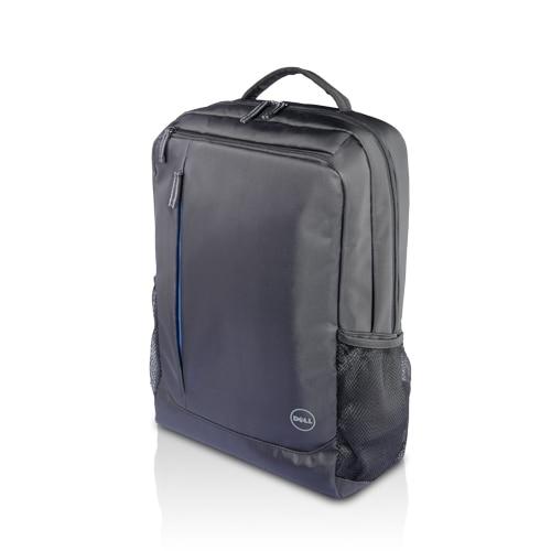 Ba lô Dell Essential Backpack 15' màu đen